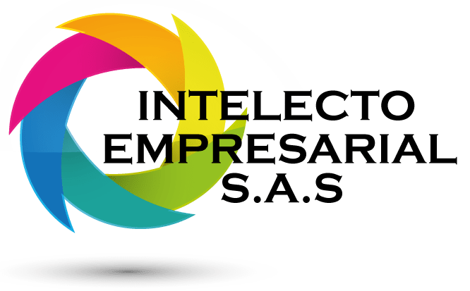 Intelecto Empresarial SAS